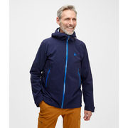MEC Hydrofoil Stretch Jacket - Men's - $129.00 ($56.00 Off)