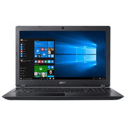 "Acer Aspire 3 15.6"" Laptop - $399.99 ($150.00 off)"
