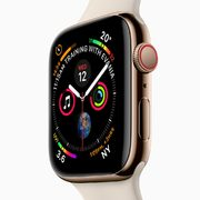 "Staples Flyer Roundup: Apple Watch Series 4 40mm $460, Samsung 27"" Curved FreeSync Monitor $220, Sony Bluetooth Speaker $30 + More"