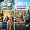 Fanatical: $2 Learn Japanese To Survive! Katakana War, $10 Rayman Legends, $61 Far Cry 5 + Far Cry New Dawn Deluxe Bundle + More