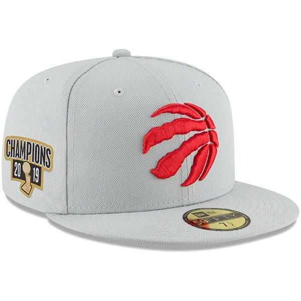 cheap for discount 97b75 8e6be Fanatics: Toronto Raptors 2019 NBA Championship Merchandise ...