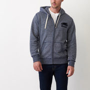 Original Full Zip Hoody - $59.99 ($26.01 Off)