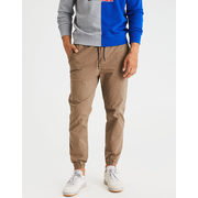 Ae Ne(x)t Level Khaki Jogger - $24.99 ($34.96 Off)