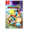 Dragon Quest Builders 2 for PS4/Switch - $79.99