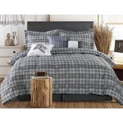 Cameron-3pc. Comforter Sets - From $23.97 (20% off)