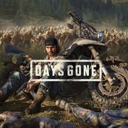 PlayStation Store PS Plus Platinum Sale: Days Gone $56, Tom Clancy's The Division Franchise Bundle $39, Watch Dogs 2 $20 + More