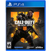 Call of Duty Black Ops 4 (PlayStation 4) - $49.99