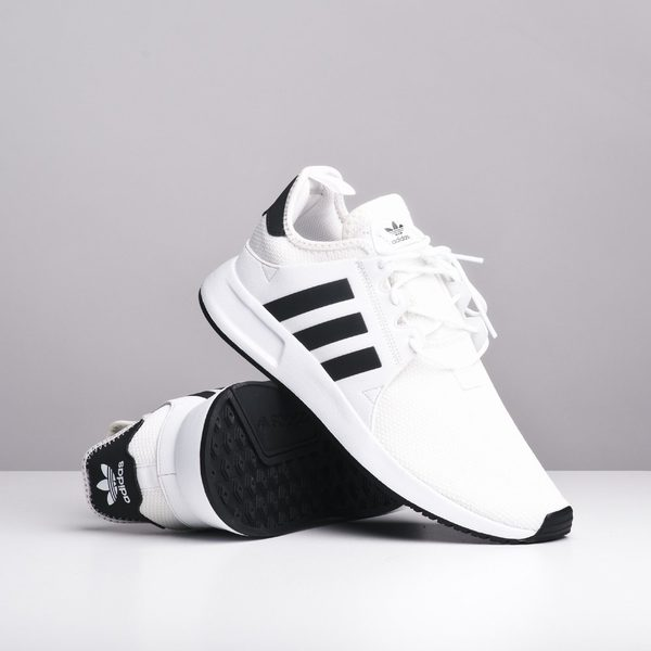 Nike React Legend $100