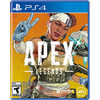 Apex Legends Lifeline Edition for PS4/Xbox One - $19.99