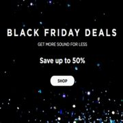 adidas   Up to 50% Off Black Friday Deals   JD Sports