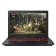 Asus Tuf Gaming Laptop - $749.99 ($250.00 off)