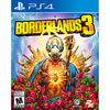 Borderlands 3 PS4 / Xbox One - $49.99 ($30.00 off)