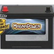 MagnaPower Silver - From $114.99