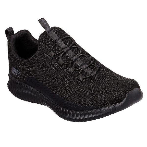 Costco.ca: Get Skechers Elite Flex Men