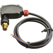 Hot Water Pressure Washer Switch - 363 PSI - $14.99
