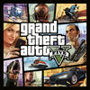 Epic Games: Get Grand Theft Auto V for FREE Until May 21