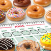 Krispy Kreme National Doughnut Week: Get Any Doughnut for FREE from June 1 to 5