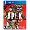 PS4 Xbox One Apex Legends Bloodhound Edition - $9.99 ($10.00 off)