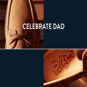 Sperry: 25% off Select Gold Cup Footwear