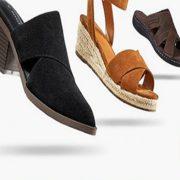 Shoes + 30% off Helly Hansen Workwear
