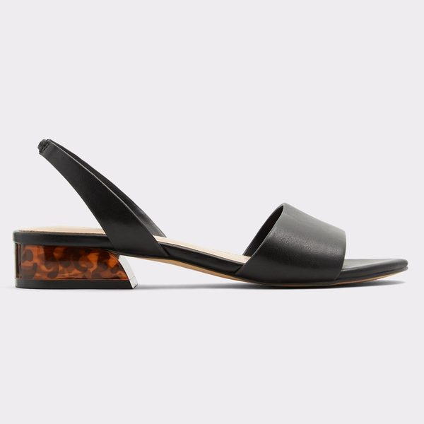 Aldo Shoes Summer Sale: Take Up to 50