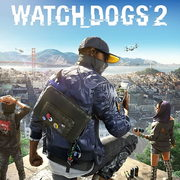 Ubisoft: Get Watch Dogs 2 on PC for FREE on July 12