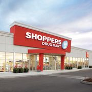Shoppers Drug Mart Flyer: 20x PC Optimum Points on $50 Purchases, $20 Savings Card with $75 Purchase + More!