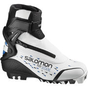 Salomon Vitane Rs8 Pilot Boots - Women's - $168.35 ($90.65 Off)