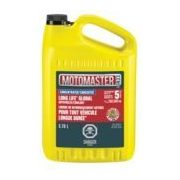 Motomaster Long Life Concentrated Antifreeze/Coolant - $14.84 (Up to 20% off)
