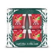 Glade Holiday Candles - $12.00