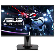 "Asus 27"" 1080p FHD IPS 144Hz 1ms MPRT FreeSync Gaming Monitor - $369.99 ($30.00 off)"
