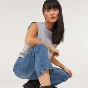 Ardene: Take 40% Off All Denim