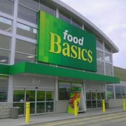 Food Basics Flyer: Irresistibles Ice Cream $2.97, Fresh Whole Chicken $1.67/lb, Bag of 5 or 6 Avocados $2.98 + More