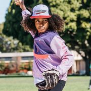 Sport Chek Friends & Family Event: Up to 25% Off Your Purchase Until July 26