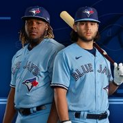 Toronto Blue Jays: Get Single-Game Tickets for the 2020-21 Regular Season at Rogers Centre in Toronto
