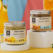 Well.ca Weekly Deals: 15% off Botanica Products + Up to 30% off Other Health, Beauty, and Food Products through September 19