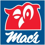 Mac's Convenience Store: Any Size Cappuccino or Hot Chocolate $1, February 18-24 (Ontario Only)